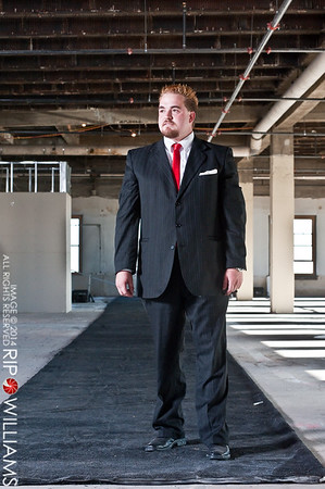 General_Fashion_2010-0042