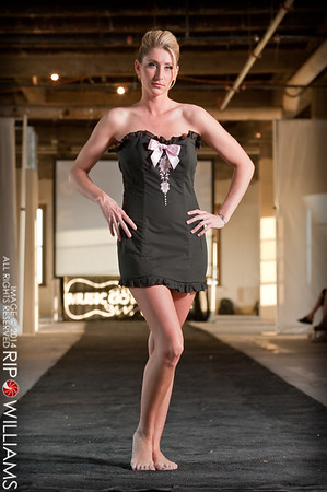 General_Fashion_2010-0118