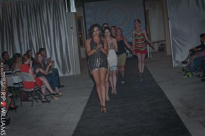 General_Fashion_2010-0271