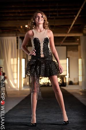 General_Fashion_2010-0153