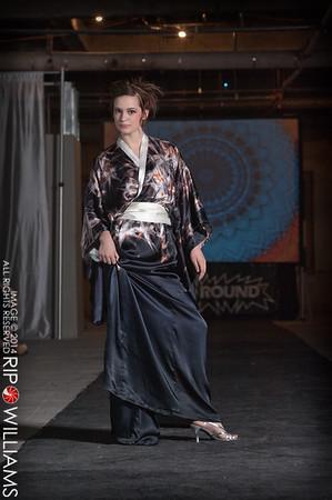General_Fashion_2010-0295