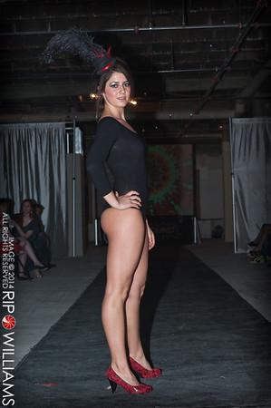 General_Fashion_2010-0277
