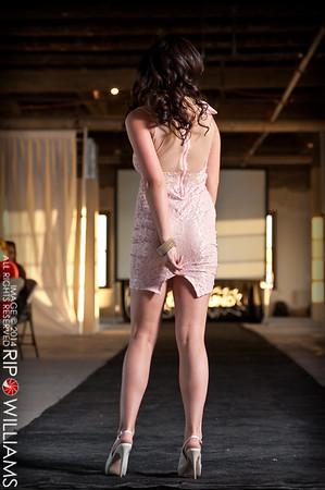 General_Fashion_2010-0162