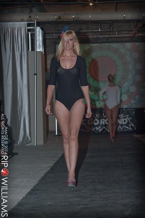 General_Fashion_2010-0280