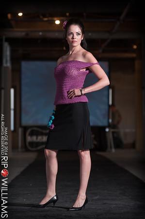 General_Fashion_2010-0206