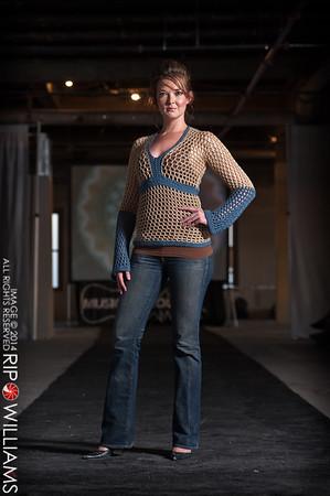 General_Fashion_2010-0198