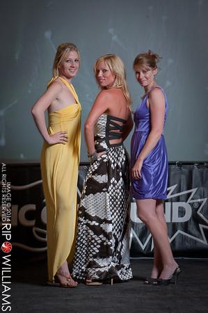 General_Fashion_2010-0364