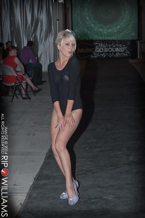 General_Fashion_2010-0283