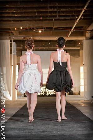 General_Fashion_2010-0133