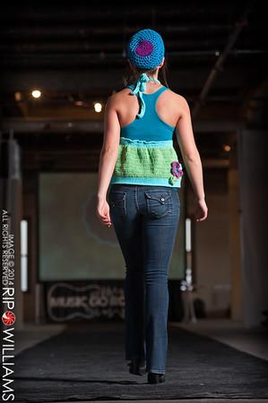General_Fashion_2010-0200