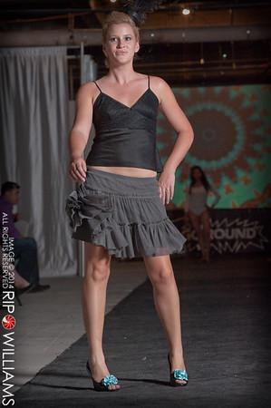General_Fashion_2010-0287