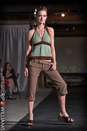 General_Fashion_2010-0210