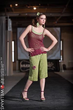 General_Fashion_2010-0184