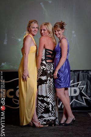 General_Fashion_2010-0365