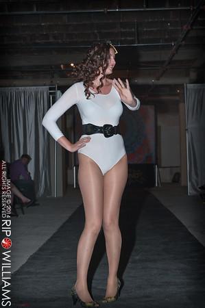 General_Fashion_2010-0282