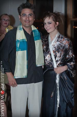 General_Fashion_2010-0304
