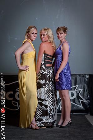 General_Fashion_2010-0366