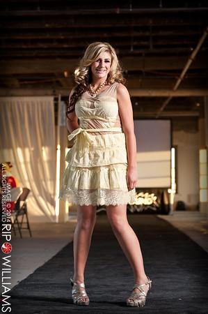 General_Fashion_2010-0155