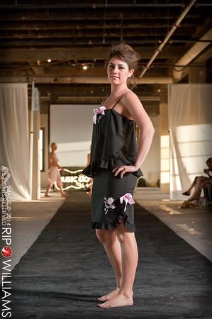 General_Fashion_2010-0111