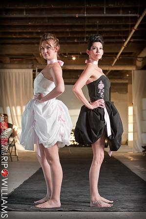 General_Fashion_2010-0131