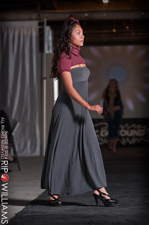 General_Fashion_2010-0211
