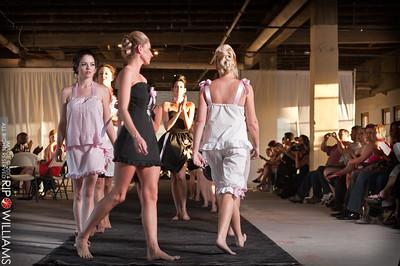 General_Fashion_2010-0140