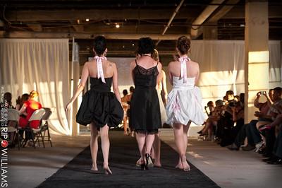General_Fashion_2010-0145