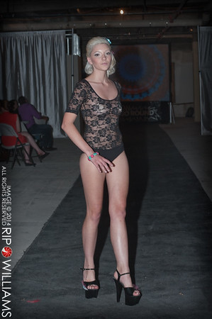 General_Fashion_2010-0285