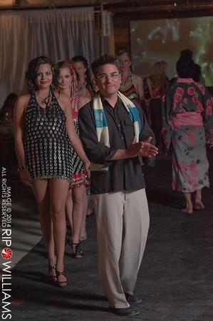 General_Fashion_2010-0334