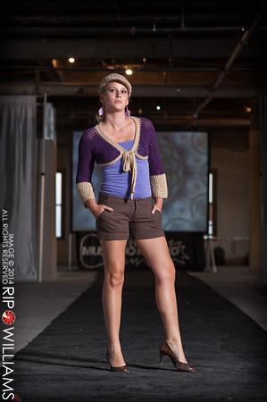 General_Fashion_2010-0196