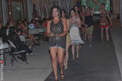 General_Fashion_2010-0273