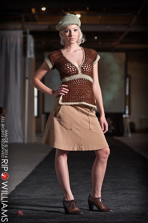 General_Fashion_2010-0190
