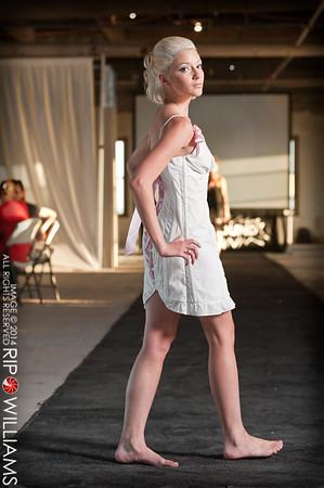 General_Fashion_2010-0110