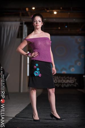 General_Fashion_2010-0204