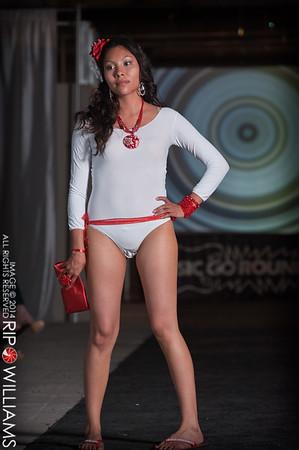 General_Fashion_2010-0238