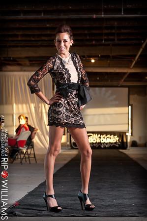 General_Fashion_2010-0163