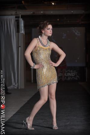 General_Fashion_2010-0309