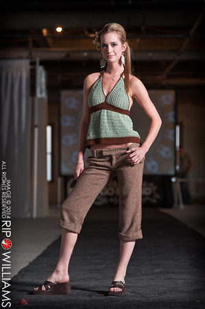 General_Fashion_2010-0208