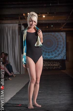 General_Fashion_2010-0297