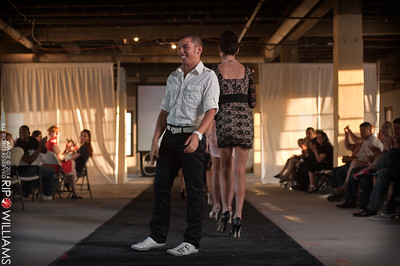 General_Fashion_2010-0171