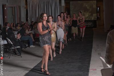General_Fashion_2010-0319