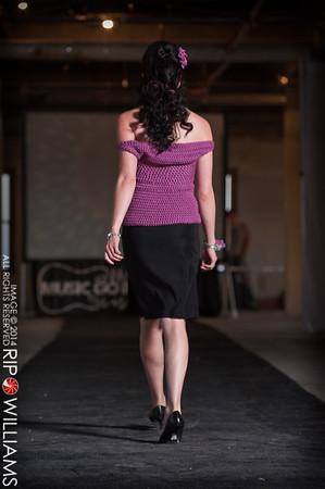 General_Fashion_2010-0207