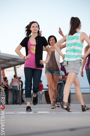 General_Fashion_2010_Rehearsal-0214