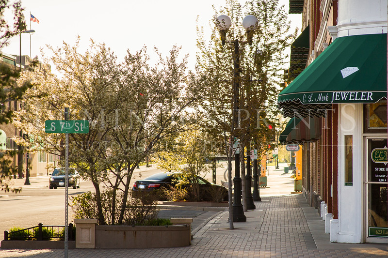 BLAEDC-Brainerd Downtown 2017-033
