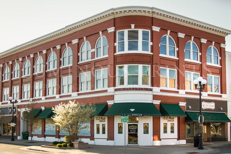 BLAEDC-Brainerd Downtown 2017-034