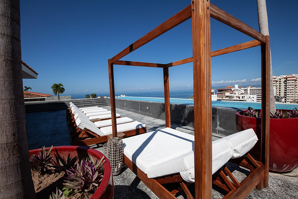 Puerto Vallarta Real Estate Photography