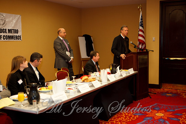 Legislative Breakfast 12-3-10- i-0009
