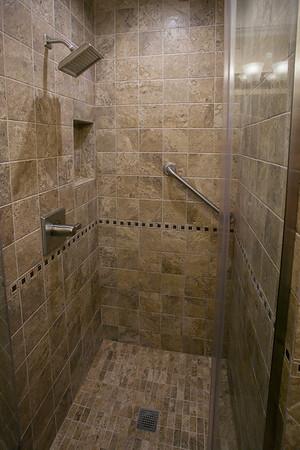 New Master Bath i-2