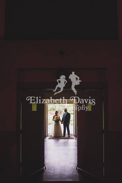 David & Taylor's Wedding | July 21, 2018