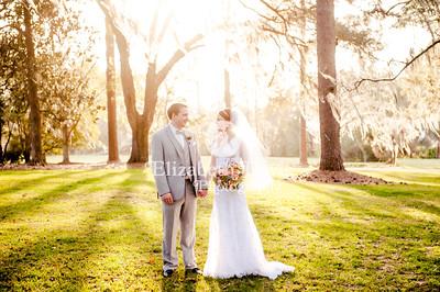 Derek & Jamie | Wedding | March 12, 2016